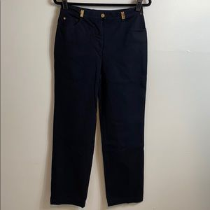 St. John Sport by Marie Gray Pants